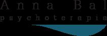 Anna Bal Psychoterapia |Psychoterapia indywidualna | Psychoterapia par